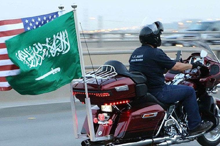 Thumb saudi1