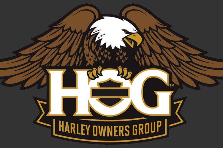 Thumb hog logo3
