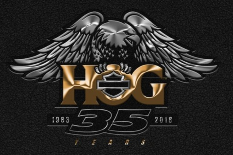 Thumb large hog35 book cover