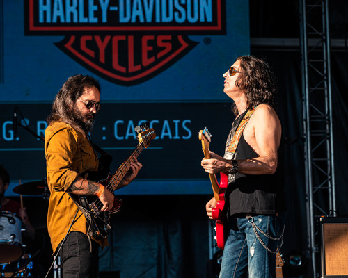 Thumb harley davidson   hog rally 2019   cascais   022