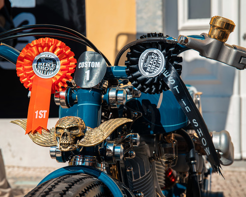 Thumb harley davidson   hog rally 2019   cascais   day 2   030