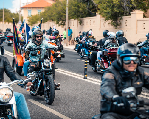 Thumb harley davidson   hog rally 2019   cascais   day 3   031
