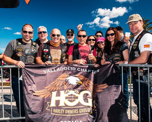 Thumb harley davidson   hog rally 2019   cascais   014