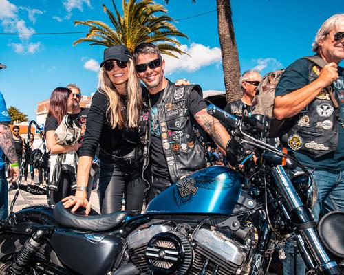 Thumb harley davidson   hog rally 2019   cascais   015