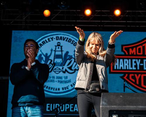 Thumb harley davidson   hog rally 2019   cascais   018