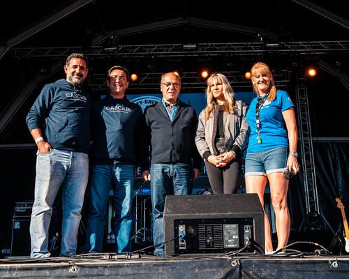 Thumb harley davidson   hog rally 2019   cascais   019