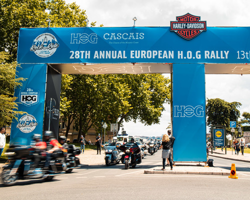 Thumb harley davidson   hog rally 2019   cascais   day 2   014