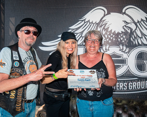 Thumb harley davidson   hog rally 2019   cascais   day 2   026
