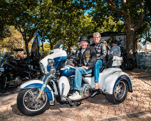 Thumb harley davidson   hog rally 2019   cascais   day 3   006