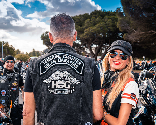 Thumb harley davidson   hog rally 2019   cascais   day 3   011