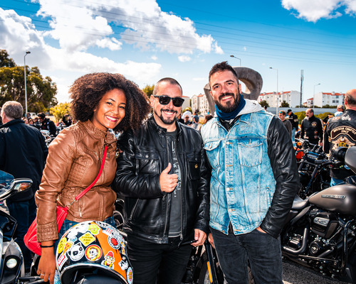 Thumb harley davidson   hog rally 2019   cascais   day 3   013