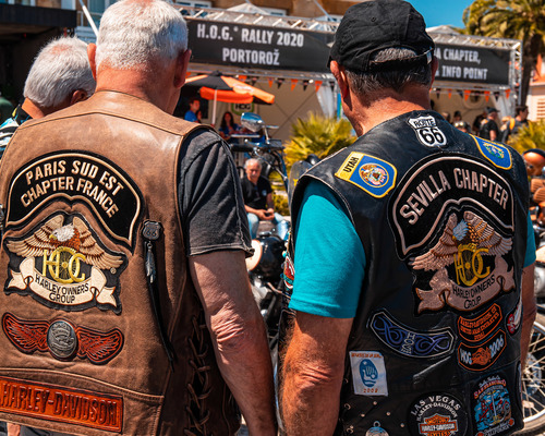 Thumb harley davidson   hog rally 2019   cascais   day 3   037